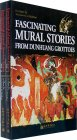 Fascinating Mural Stories From Dunhuang Grottoes (2 Vols)