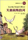 Liz the Swan's River