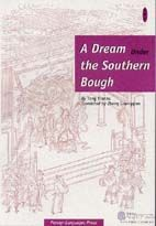 A Dream under the Southern Bough - Click Image to Close