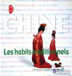 Les habits traditionnels - Click Image to Close