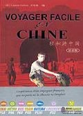 Voyager Facile Chine