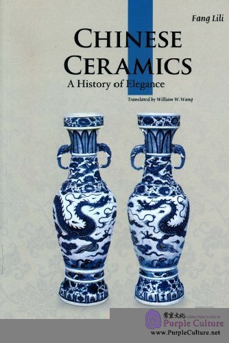 Chinese Ceramics - Click Image to Close