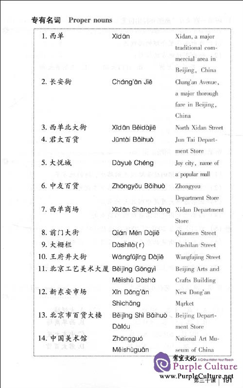 Sample pages of Chinese Listening Course (Revised Edition) Grade 1 Volume 3 (with study reference books +1 MP3) (ISBN:9787561928240,7561928246)