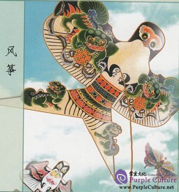 Sample pages of 咬文嚼字  Yaowen Jiaozi (1 year subscription, 12 issues) (ISBN:CN31-1801/H)