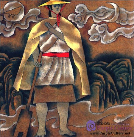 yu the great chinas legend An ancient chinese legend tell of how many years ago a great flood swept   emperor yu gained fame as the man who was able to gain control.