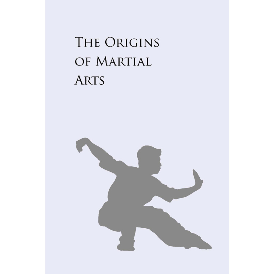 Sample pages of Sharing the Beauty of China: Chinese Kungfu (ISBN:9787508540146)