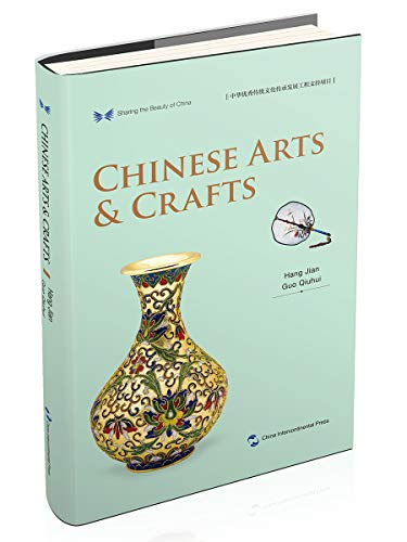 Sharing the Beauty of China: Chinese Arts & Crafts - Click Image to Close