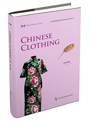Sharing the Beauty of China: Chinese Clothing - Click Image to Close
